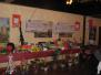 Vereinsfest 2009